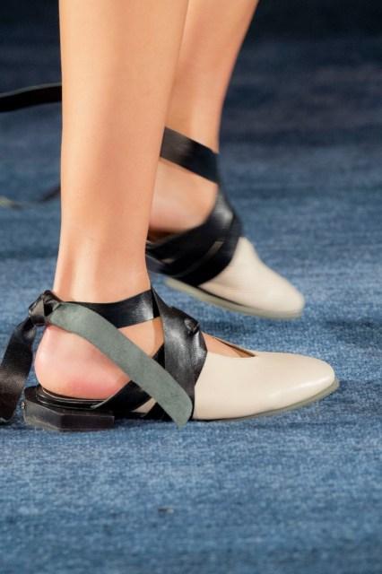 Regresa la Feria International Footwear and Leather Show