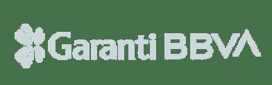 logo-garanti
