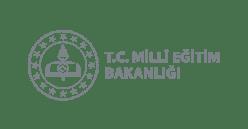 meb-tr-logo