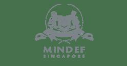 mindef-logo