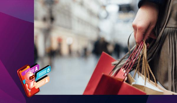 E-ticaret chatbotu