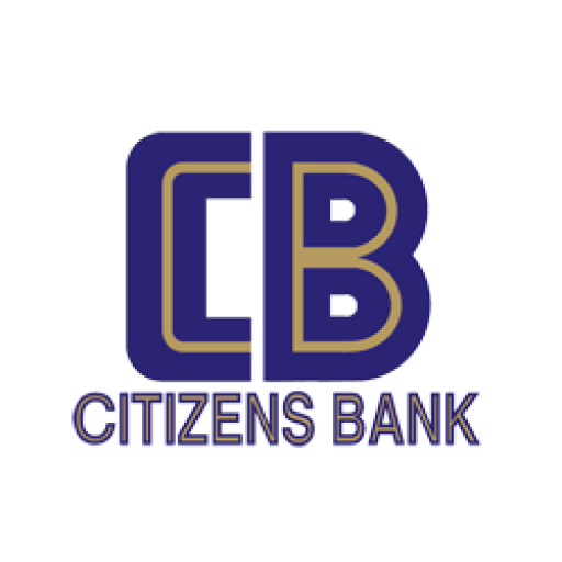 Citizens Bank Of The South 1 877 99 Cbots Cbots At Cbotscom