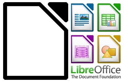 plus exactement un integre bureautique un ensemble de modules qui peuvent interagir entre eux pour creer et modifier des documents
