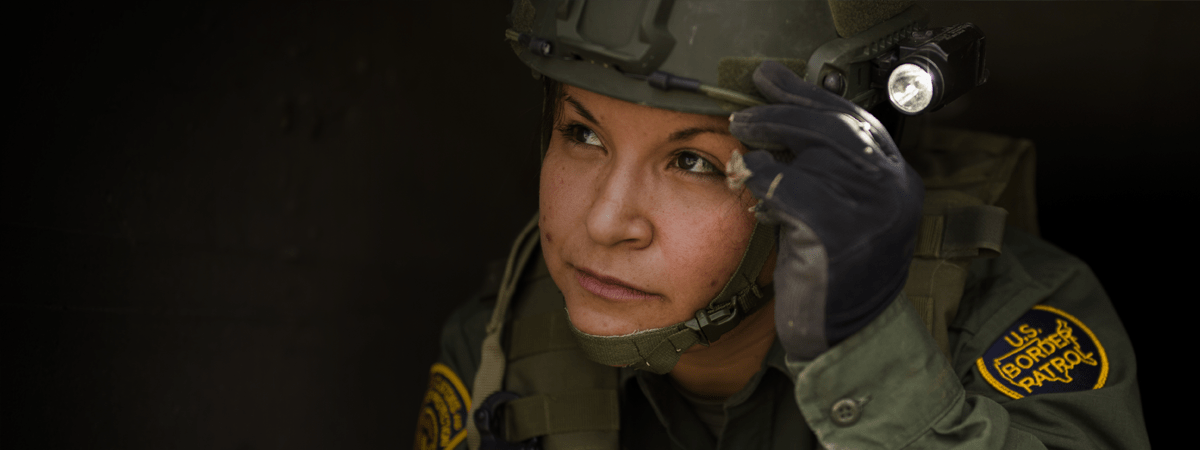 Careers  US Customs and Border Protection