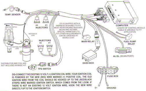 Cat Ecm Pin Wiring Diagram For 277b Cat C15 Wiring-Diagram