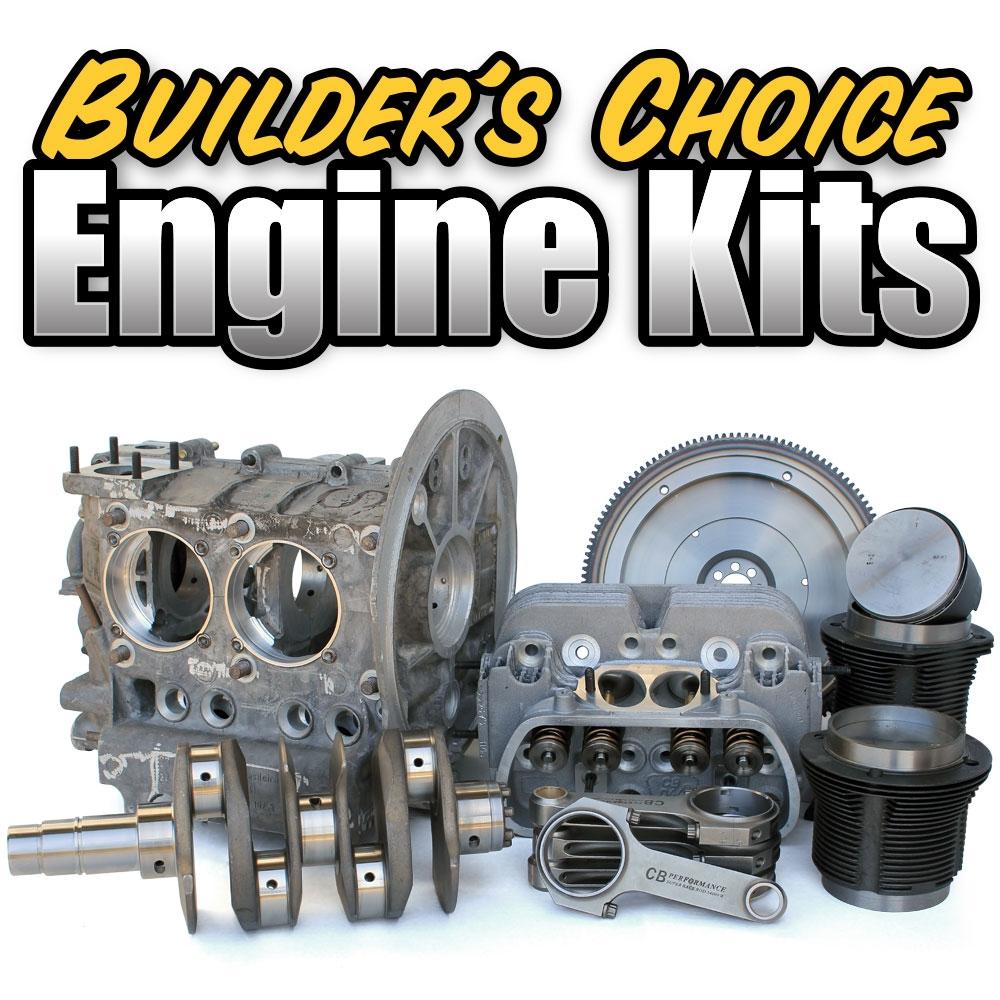 medium resolution of engine part diagram 1600cc 1971 vw