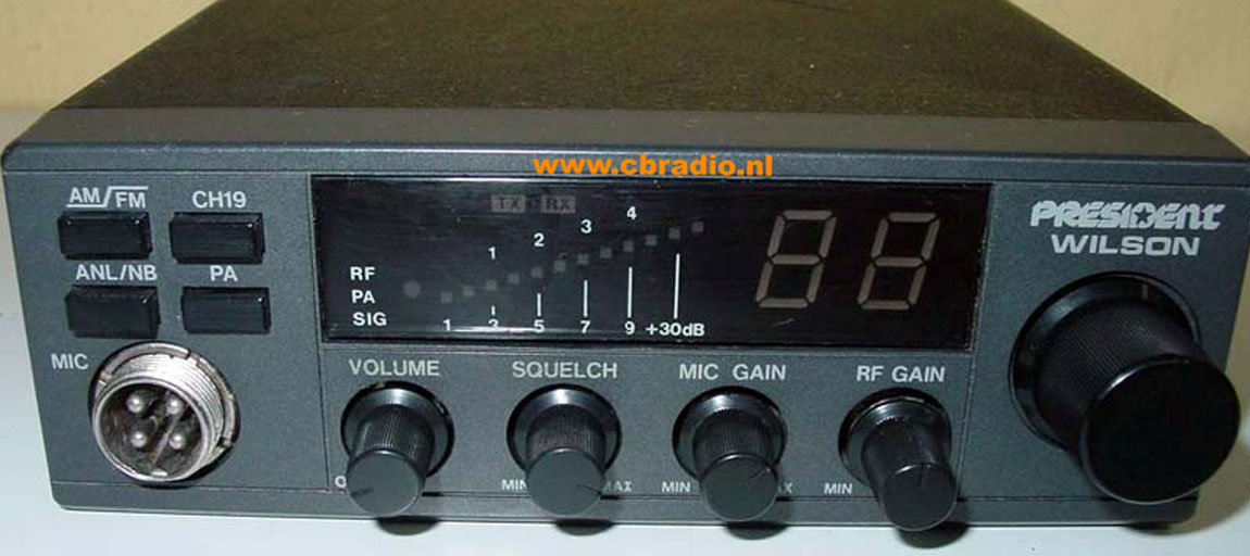 4w Audio Amplifier With Tip41