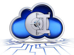 free cloud risks
