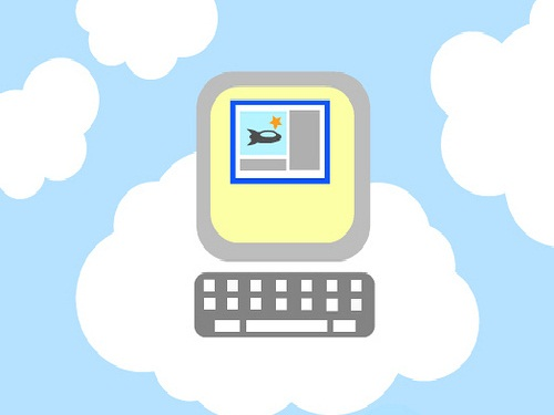 cloud_compu