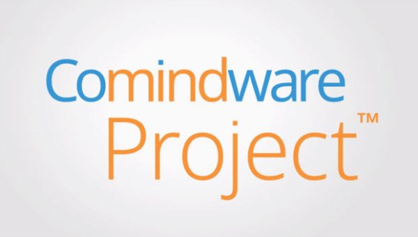 Comindware Project Enables you to Manage Projects and Collaborate in the Cloud