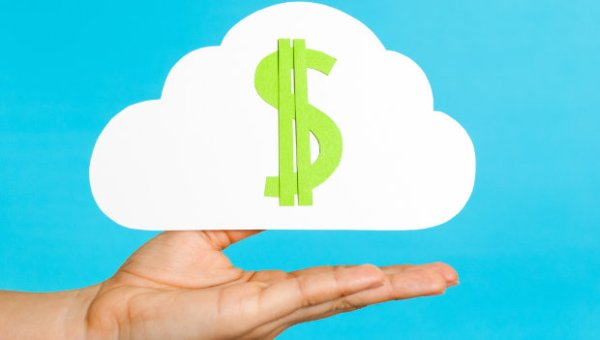 How Secure is your Cloud Based Personal Finance Software?