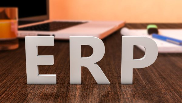 Best ERP Software Available in the Market in 2017 – a Sneak Peek at the Reviews