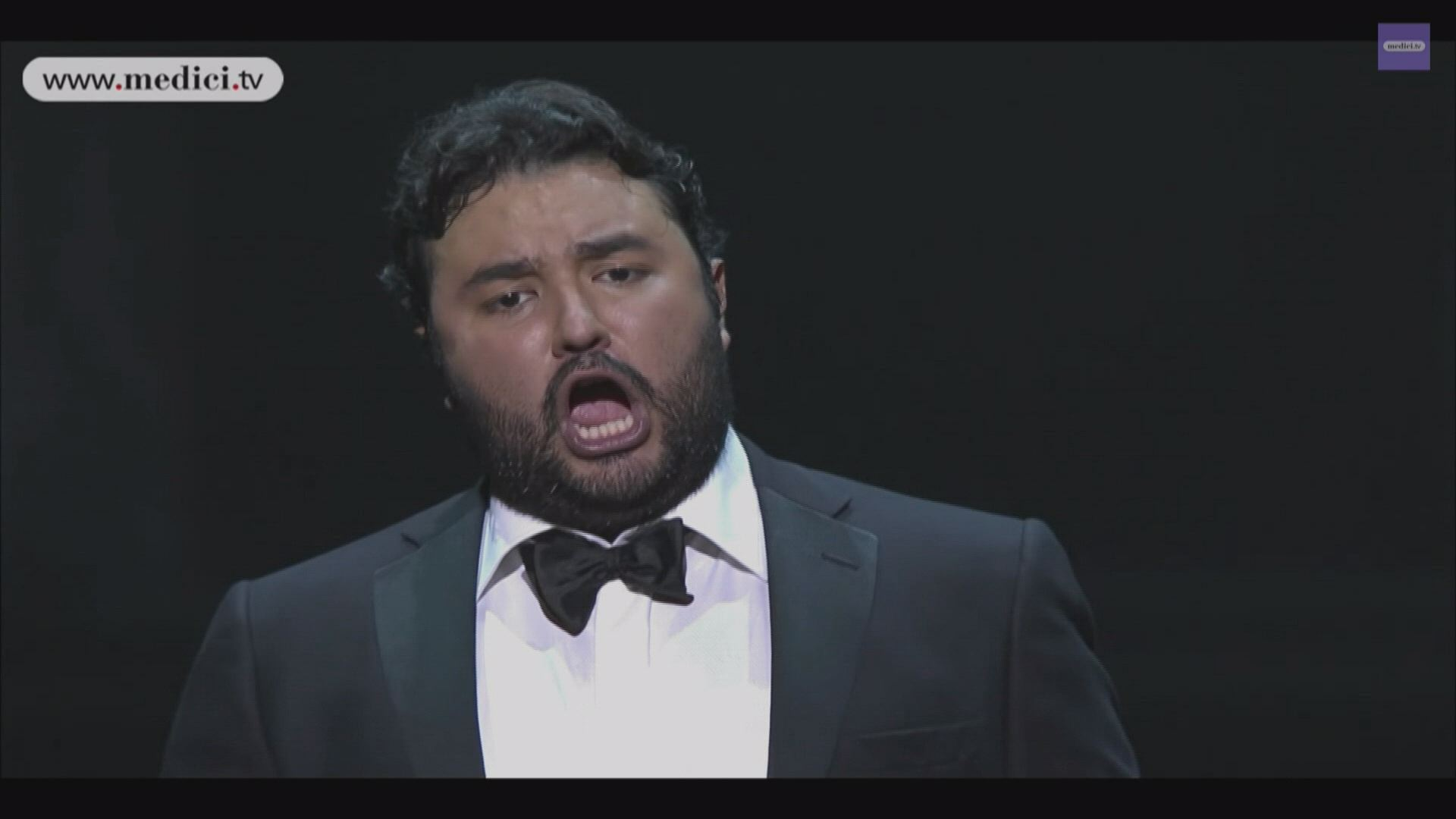 North Carolina Opera Presents_ La Traviata (Image 1)_27196