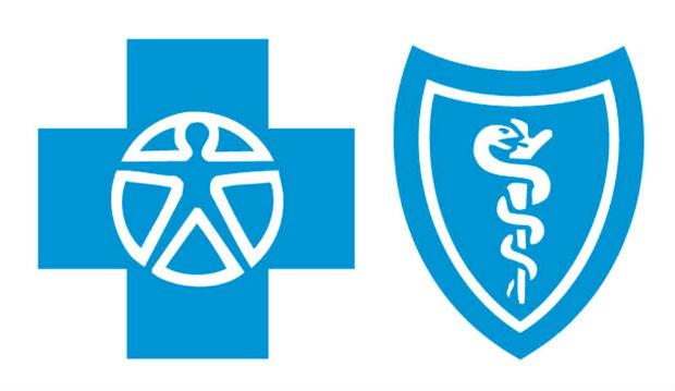 Blue Cross Blue Shield_122099