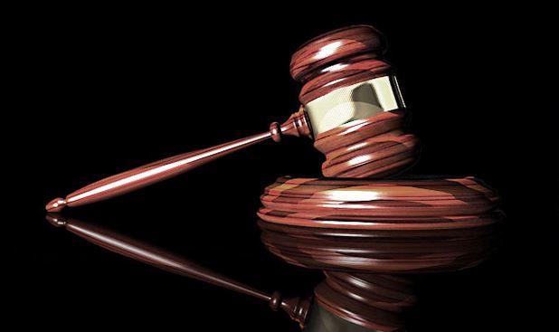Judge Gavel, lawsuit_55410