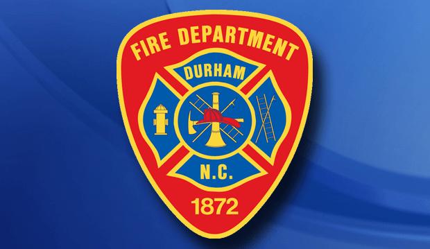 Durham Fire Department_230064