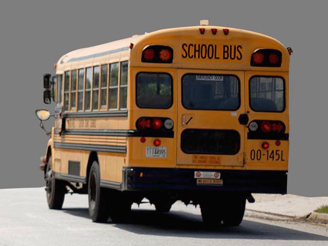 schoolbus_248686