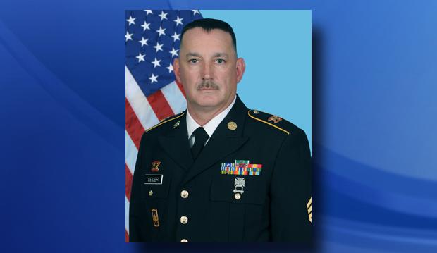 Staff Sgt. Thomas Seiler_274948