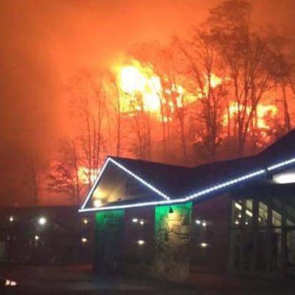 tenn-wildfire-1_298949