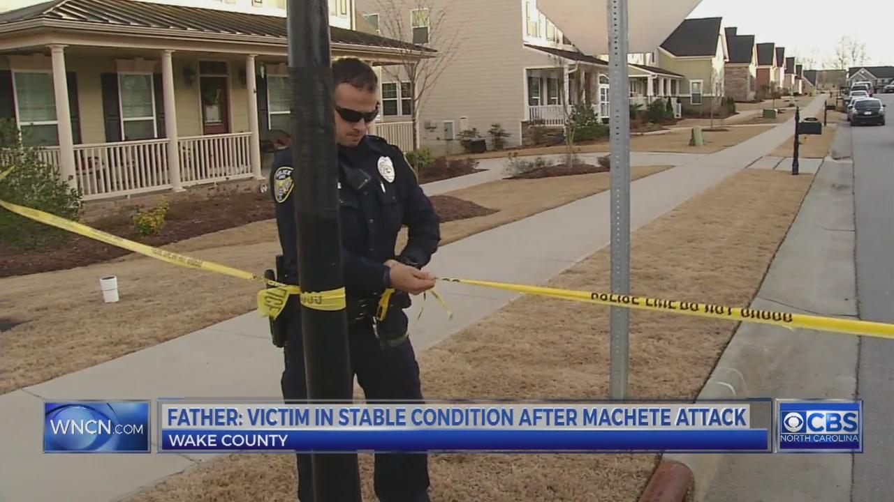 machete-attack-scene_321766