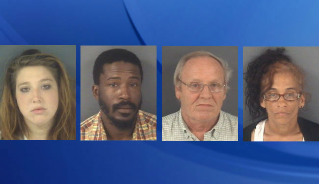 cumberland-co-prostitution-bust_351805