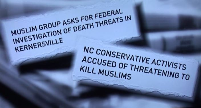 muslim-death-threats-wfmy_347340