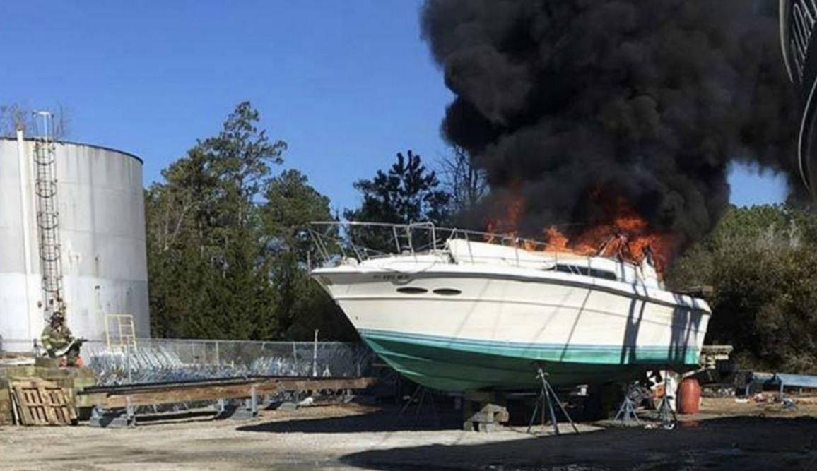 ncboatfire2_345765