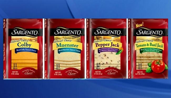 sargento-cheese-recall-2_345861