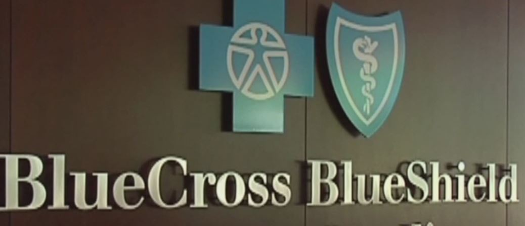 blue cross blue shield 4_407737