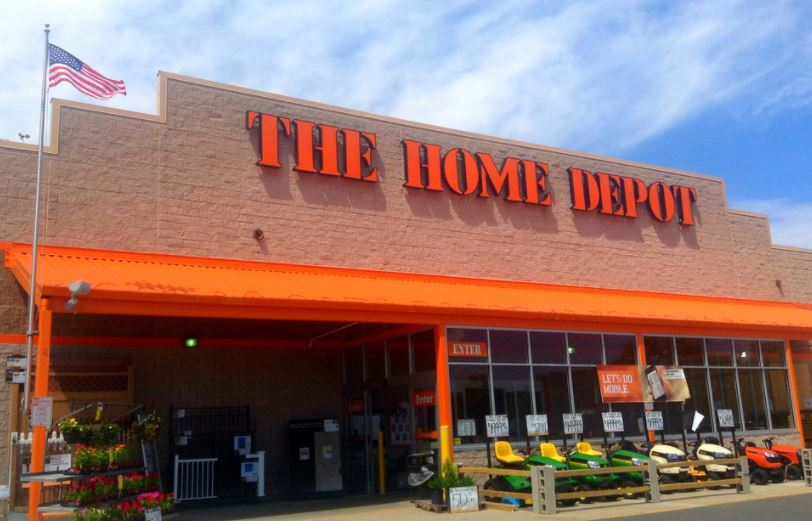 the home depot generic_446805