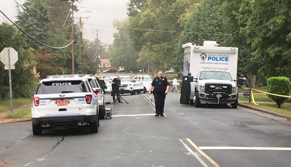 wbtv 71st homicide 2017_503186