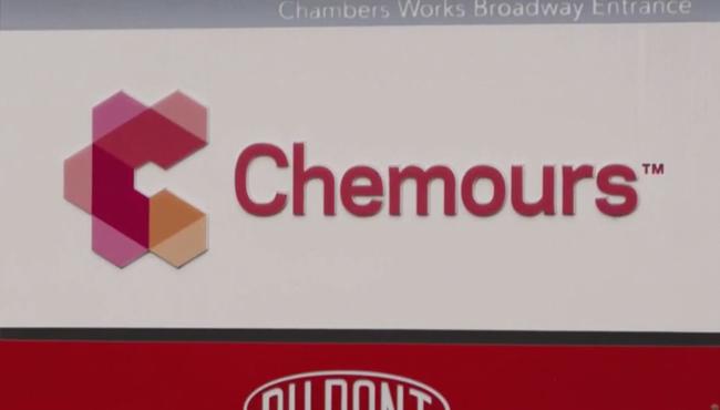 chemours genx generic_531120