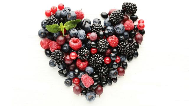 heart-shaped-berries-fruit_1515791025708_332403_ver1-0_31511322_ver1-0_640_360_569887