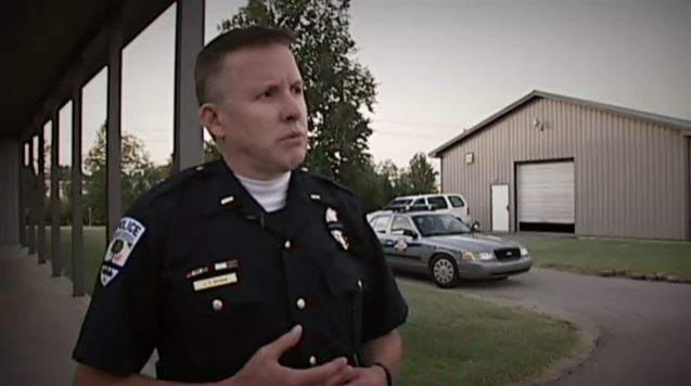 Todd Shaw racist cop_576322