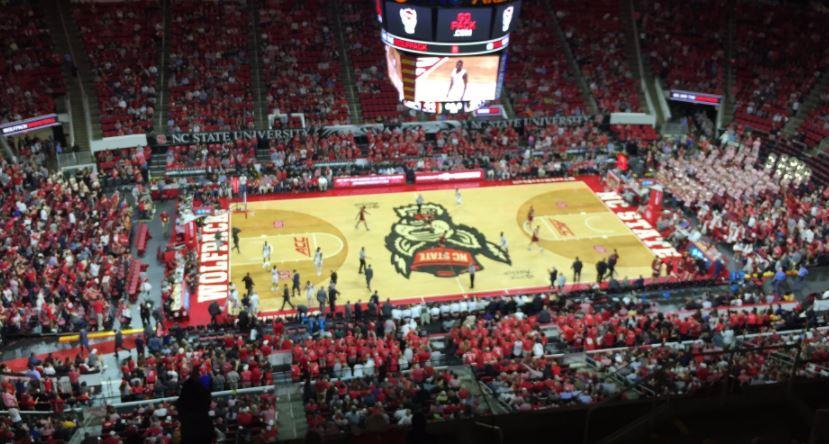 nc state basketball 53_599147