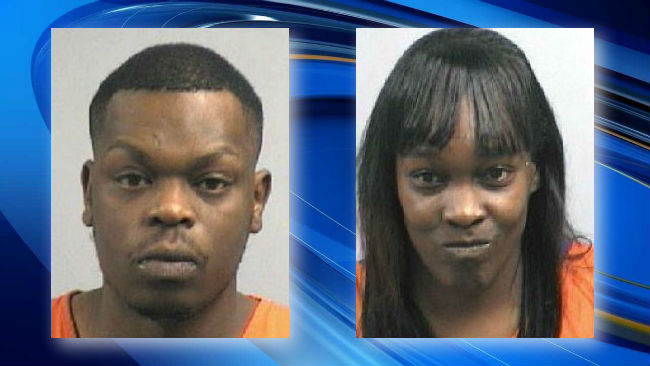 2 arrested at Wayne County DWI checkpoint