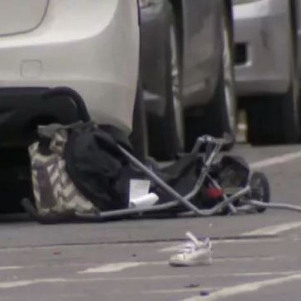 brooklyn fatal pedestrian_610261
