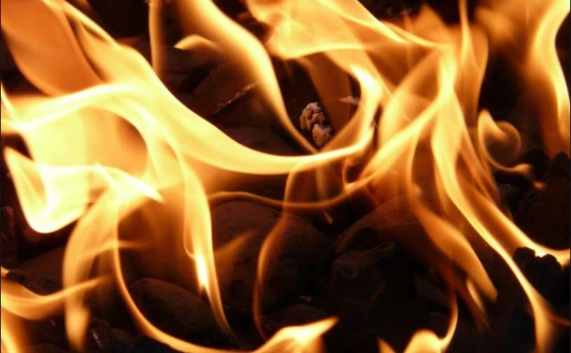 fire generic 4_551954