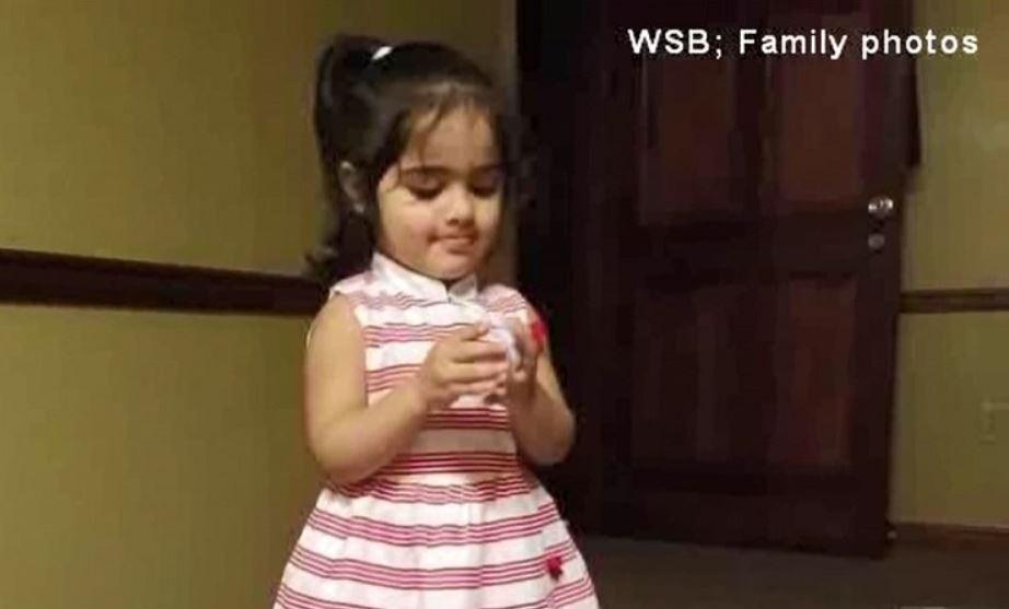 georgia toddler_607809