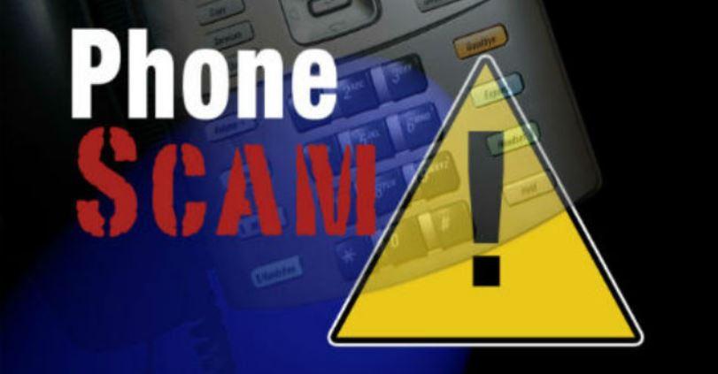 phone scam generic_1520627598880.JPG.jpg