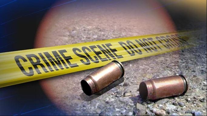 crime scene bullets_538136