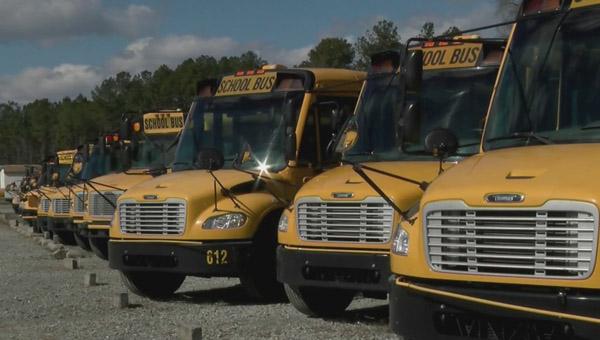 school bus generic_339677
