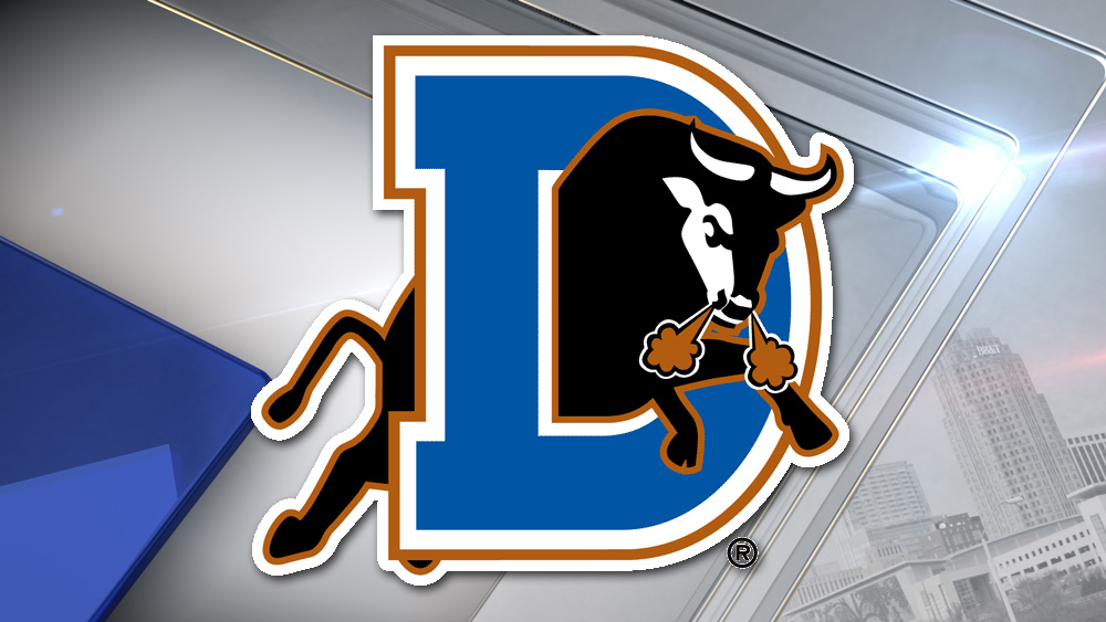 Durham Bulls logo_54336