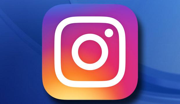 instagram_411272