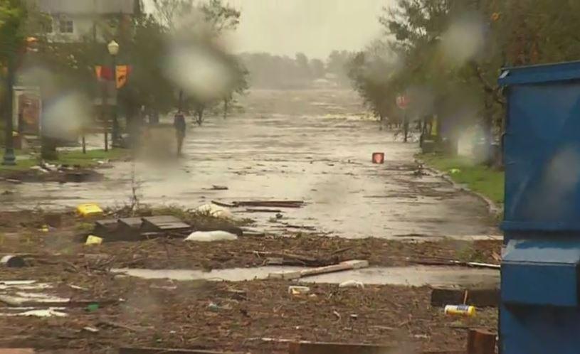 new bern flooding 2 9.14.18_1536930761135.JPG.jpg