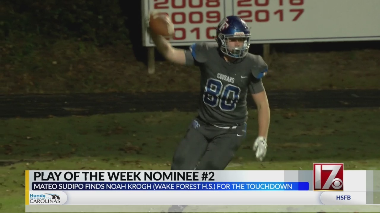 VOTE__The_Blitz_Play_of_the_Week_nominee_0_20181026035636