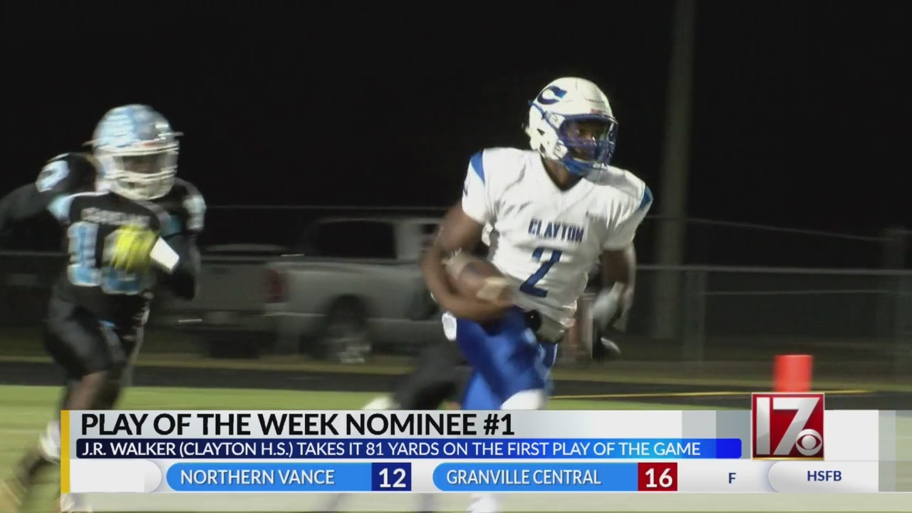 VOTE__The_Blitz_Play_of_the_Week_nominee_3_20181020034709