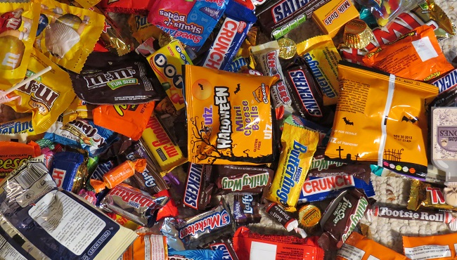 reeses fave halloween candy_88808