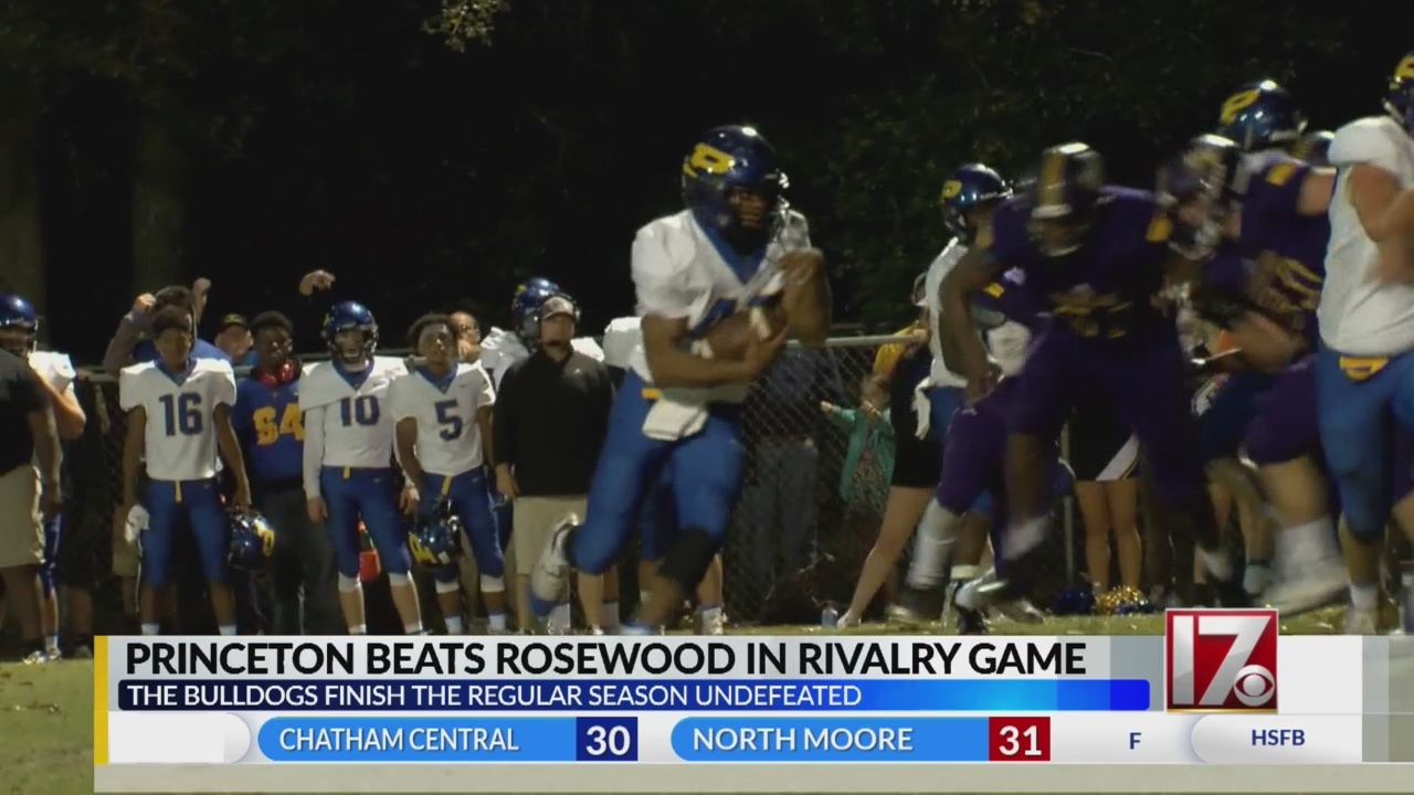 Game_of_the_Week__Princeton_tops_rival_R_0_20181103033840
