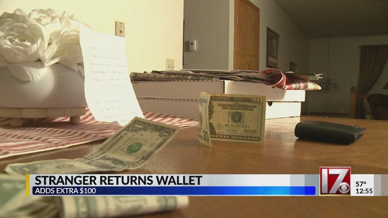 Stranger_returns_lost_wallet_and_adds_ex_1_20181126180641